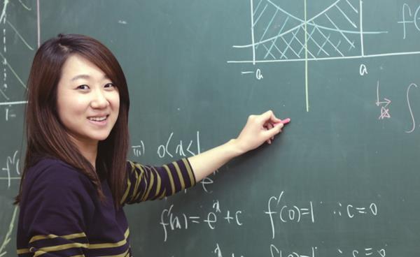 학생의 미래까지 생각하는 중ㆍ고등수학전문 싸인매쓰수학학원