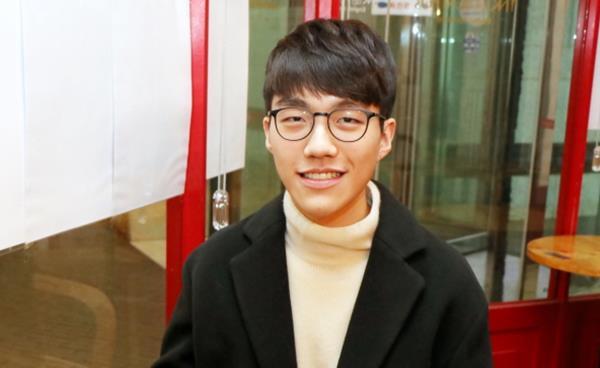강남 수능 만점자 인터뷰 | 백기하 학생(중동고 졸)