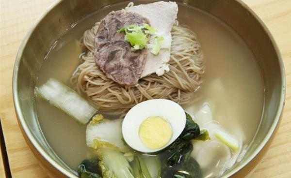 노원 강북 냉면 맛집 가이드