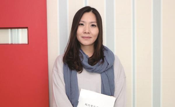 대치동 'HNI 해냄학원' | 공진선 팀장(초등수학) 인터뷰