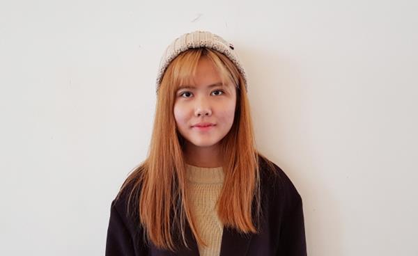 2018 대입 수시합격자 인터뷰 _ 임지우 학생(서울대 전기정보공학부 18학번/영신여고 졸)