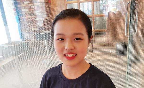 2018 대입 수시합격자 인터뷰! 김미래 학생(연세대 사학과 18학번/대진여고 졸)