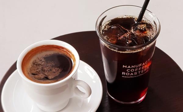 방배동 3대 커피숍