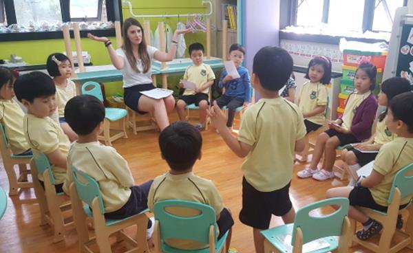 창의력·자립심·자신감 키워주는 뉴질랜드 교육