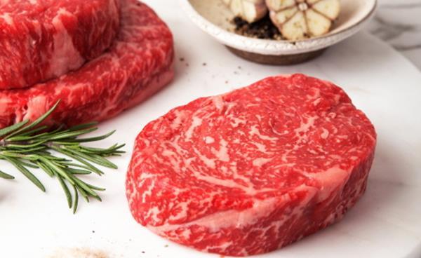 맛집 기획 | 강남 고기 맛집