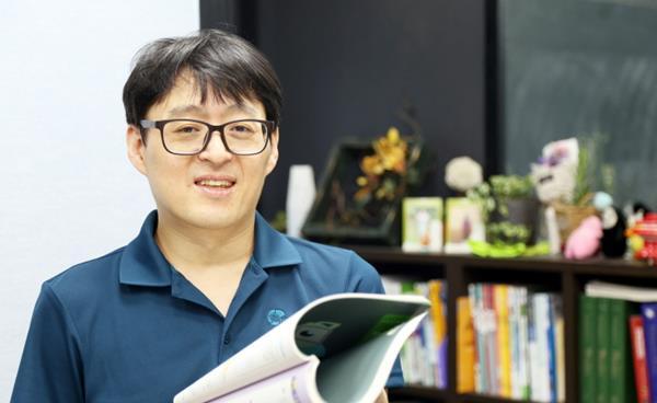 수준별 학습으로 개별역량 이끌어내는 '엠클래스' 수학과학 전문학원