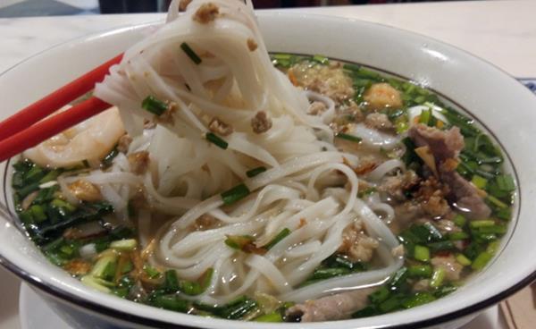 강남서초 베트남 쌀국수 맛집