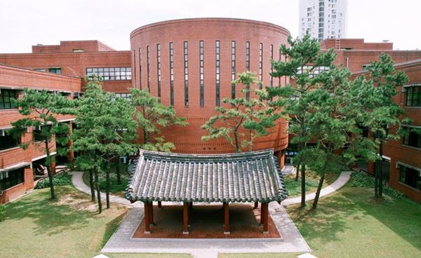 2018 고교 탐방] 보성고등학교