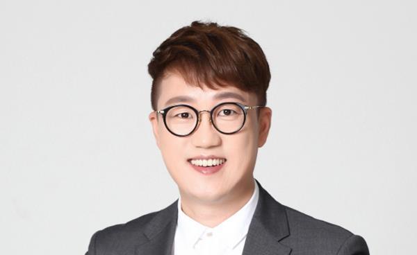 '반포세정학원' 백봉용 화학 강사 인터뷰