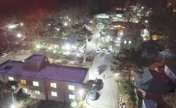 남학생 전문 이천탑텐스터디기숙학원, 재수선행반 모집