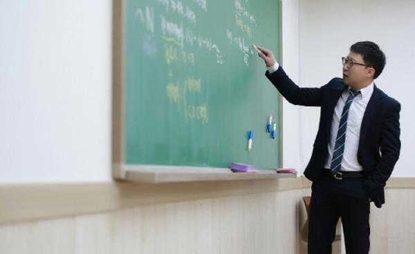 성공하는 입시전략일수록 영어 점검은 필수