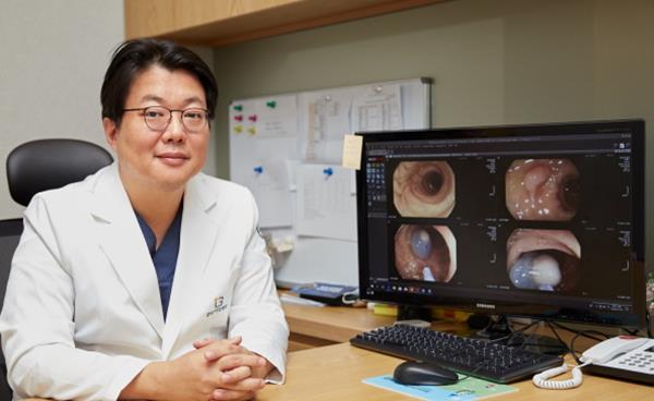 마음 편한 병원 '강남지인병원'