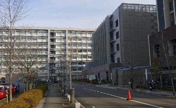 어렵다는 일본 국립 의대 합격의 길을 묻다