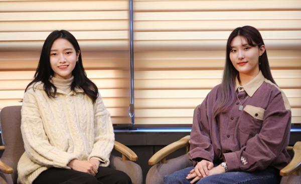 2019학년도 대입 합격생 인터뷰_부천 클릭전원미술학원