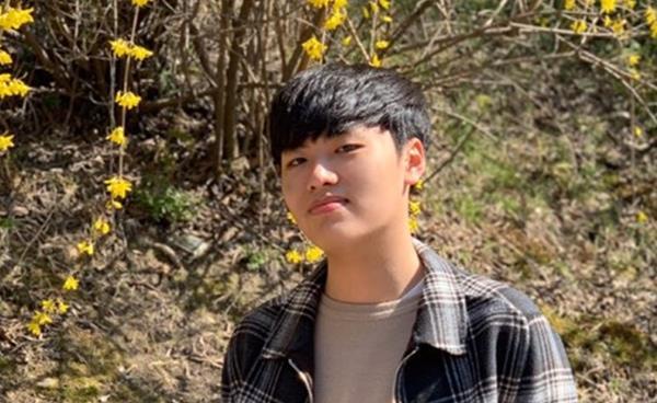 서울대학교 자유전공학부 박병호 학생(상문고 졸)