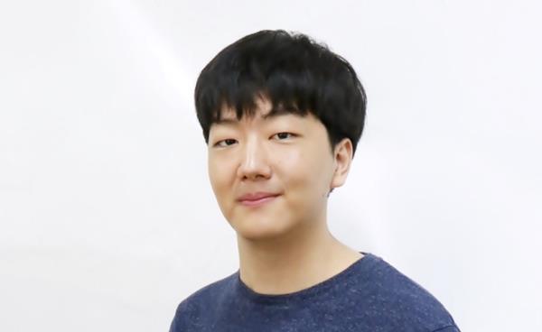 연세대 사회환경공학부 김영훈 학생(영동고 졸)