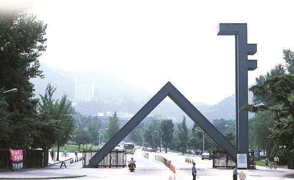 서울대학교 웹진 아로리에서 밝힌 서울대 지원자들이 가장 많이 읽은 도서는?