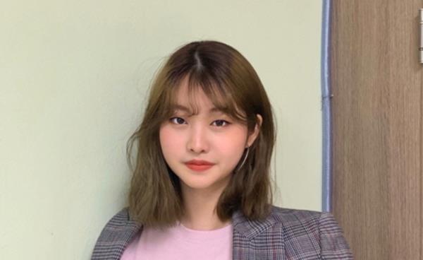 2019학년도 수시합격생 인터뷰 - 고려대학교 서어서문학과 윤지은 학생(중앙사대부고 졸)