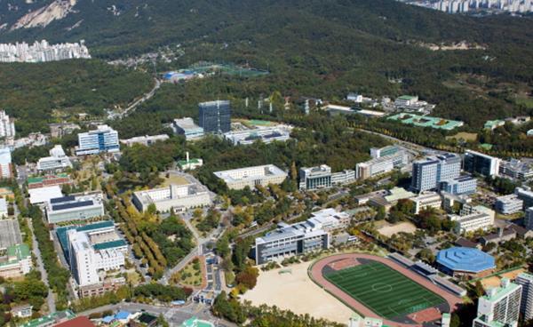 2020학년도 서울과학기술대학교 입학 전형계획