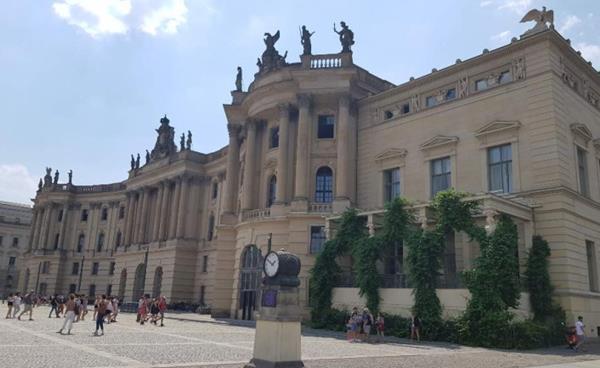 독일 명문대 법대, 의대 진학 위한 맞춤형 관리 유학