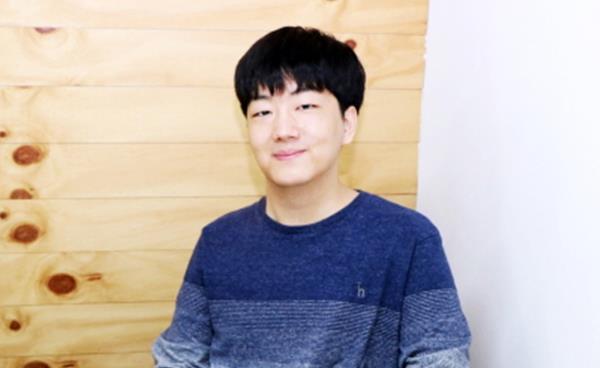 강남 공신이 밝힌 2019학년도 수시 면접 후일담