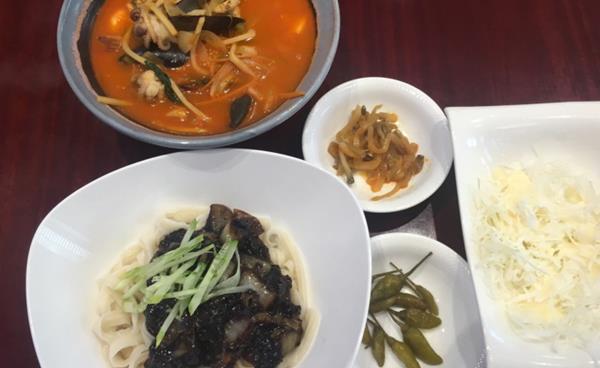 김자영 독자추천 '린궁즈'
