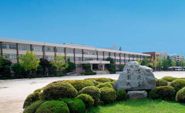 서문여고, 10월 31일(목) 학교 설명회 개최