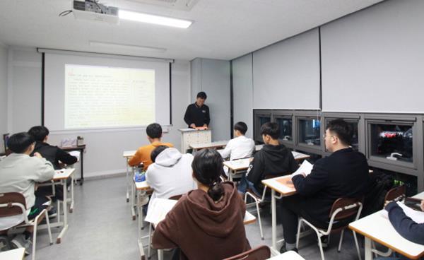 중등 및 고등 문법 서술형 영어, '효율적인 학습법' 은?