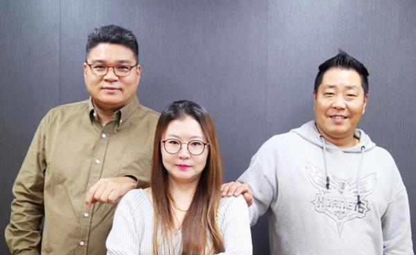 송파 국영수 내신·수능 전문 - 대세학원 윈터스쿨