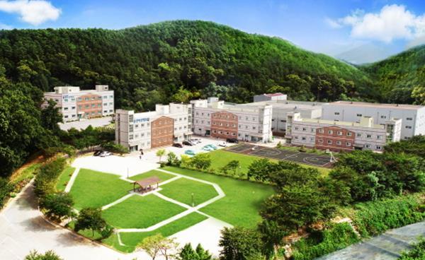 용인비상에듀 기숙학원, 대입조기선발반 모집