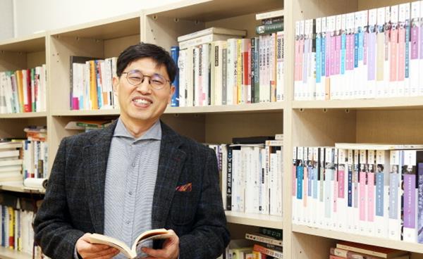 소수 정예 중·고등 국어 전문 파주 운정 유레카 국어논술학원