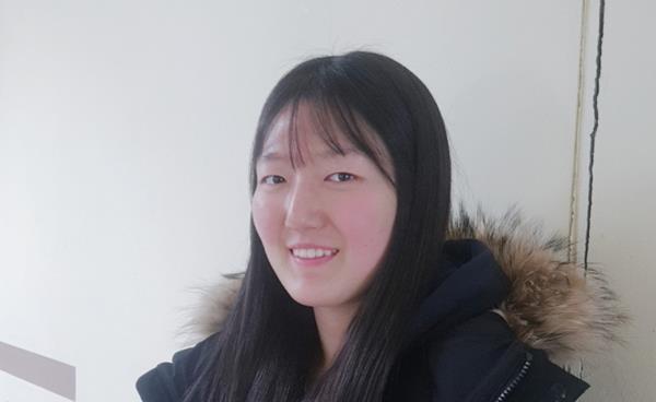 2019 대입 수시합격자 릴레이 인터뷰 - 서울대학교 수의예과 조보람 학생(저현고 졸업)