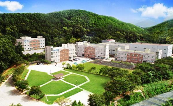 용인비상에듀 기숙학원, 대입정규반 모집