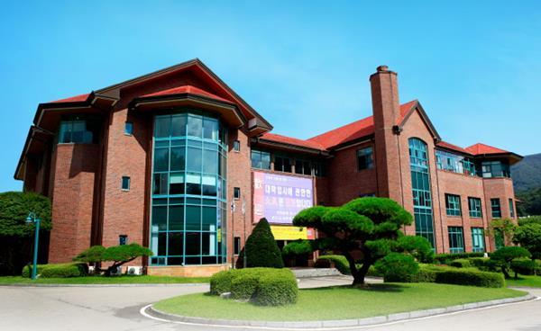 남양주대성기숙학원, 재수정규반 모집