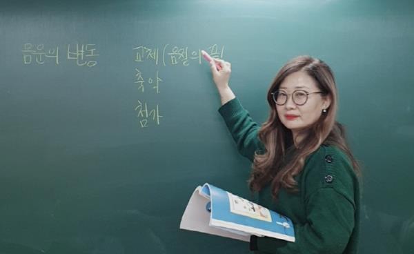 국어·수학 성적 향상의 비결은 코칭 결합한 티칭