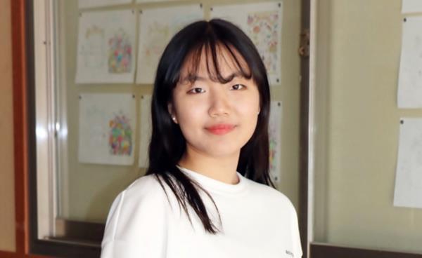2020학년도 강남서초 수시 합격생 인터뷰 - 이화여대 휴먼기계바이오공학부 김예진 학생