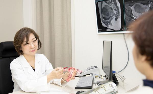 여성의 제2의 심장, 자궁 건강을 지키려면?