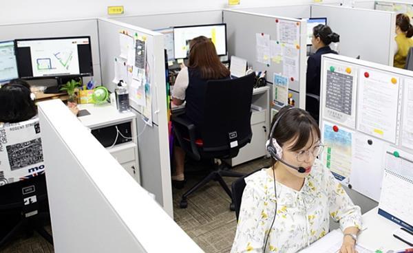 서울척병원, 코로나19사태에 전화상담 및 처방 시행