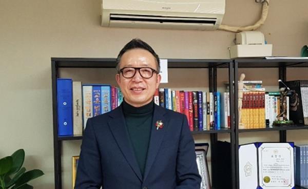 전국단위 온·오프라인 과외 전문 -탑클래스에듀아이