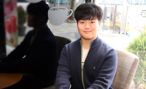 2020학년도 강남서초 수시 합격생 인터뷰 : 강준하(서울대학교 지리학과 1)