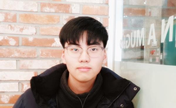 2020 대입 수시 합격생 인터뷰 고려대학교 통계학과 정진우(지산고) 학생