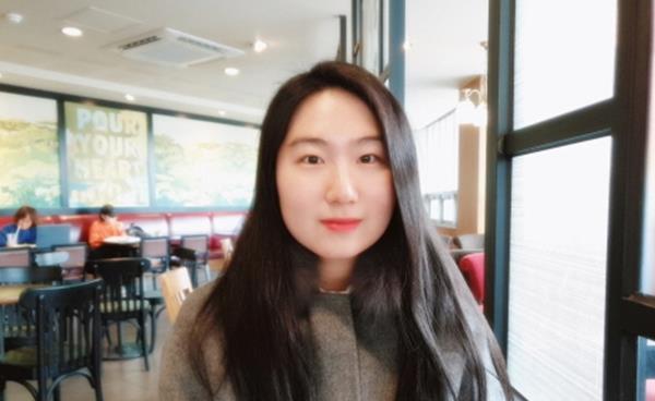 2020 대입 수시 합격생 릴레이 인터뷰 고려대 국제학부 김세란(동패고) 학생