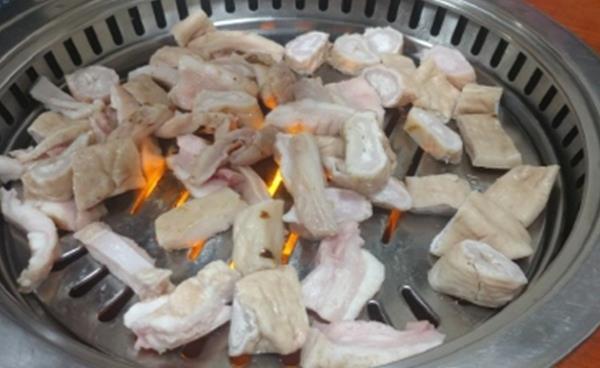 16년 전통의 일산 대표 막창 맛집 탄현동 '막창일번지'