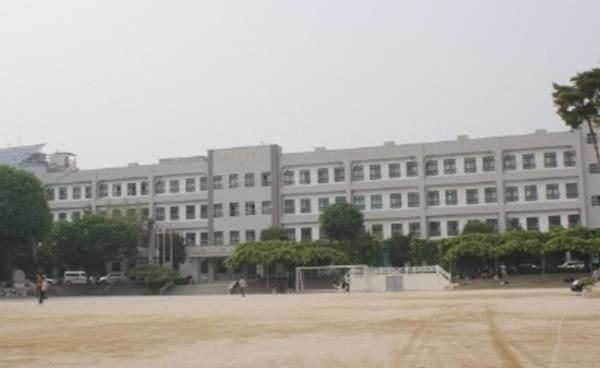 2020진학탐방_배명고등학교