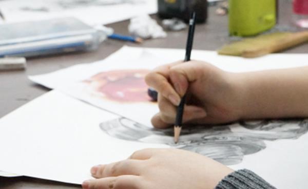 2021학년도 입시 미술의 변화, 어떻게 대비할까