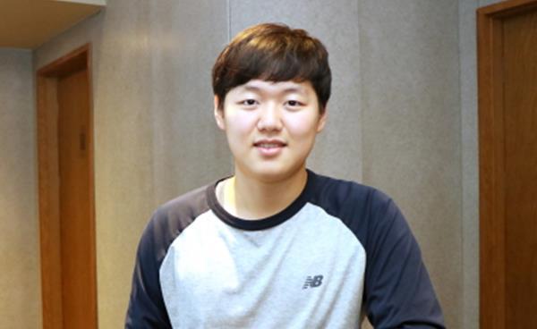 2020학년도 강남서초 수시 합격생 인터뷰 | 박재영(성균관대 자연과학계열 1학년)
