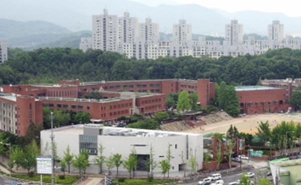 2020 진학탐방_보성고등학교