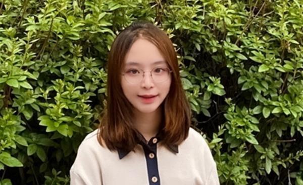 2020학년도 강남서초 수시 합격생 인터뷰 | 고서연(서울대 치의예과 1학년)