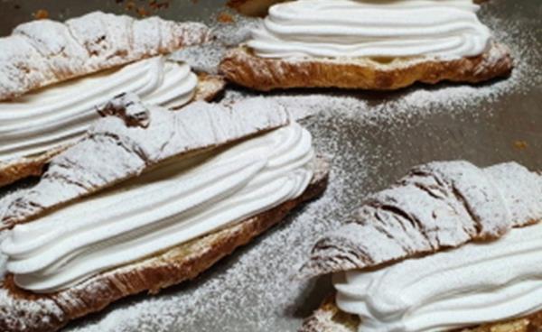수내동 유기농 쿠키&파이 '꾸드시'