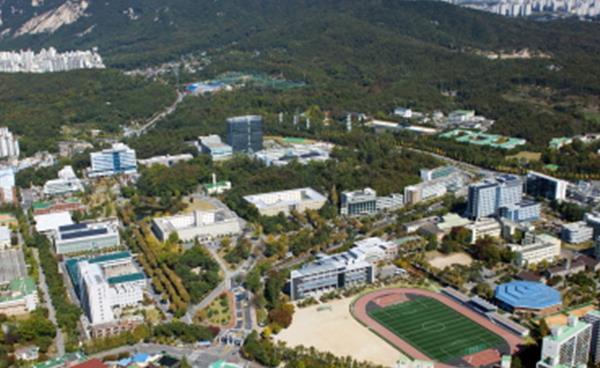 2021학년도 서울과학기술대학교 입학전형계획